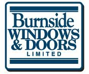Burnside Windows & Doors Limited
